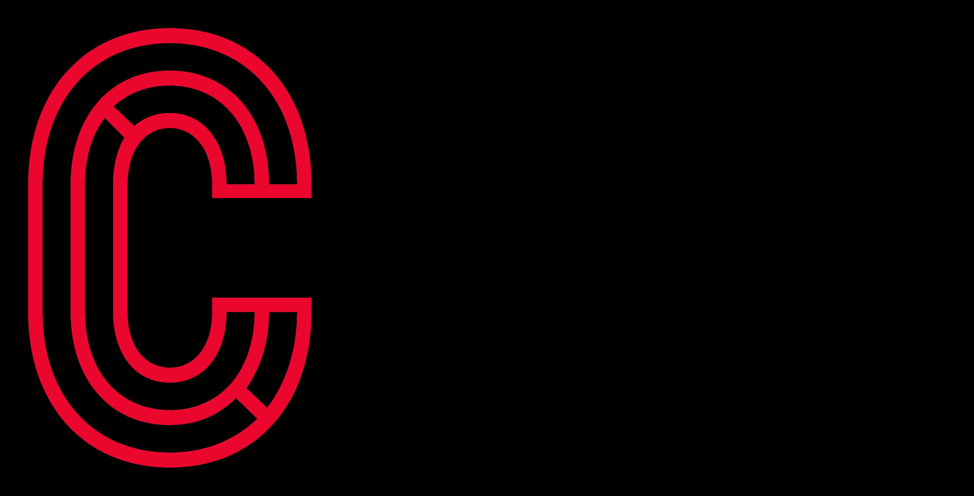 CHAI COUNSELLING Ltd.